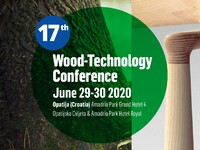 Wood-Technology Conference_Muehlboeck