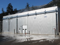 heat recovery system type 1306-kalesnikoff lumber-canada-Muehlboeck